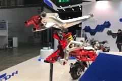 otto-bike_electric_motor_news_10