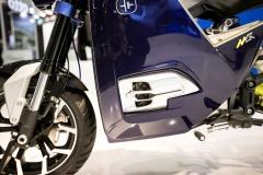 otto-bike_electric_motor_news_11