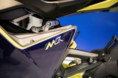 otto-bike_electric_motor_news_12