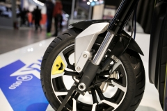 otto-bike_electric_motor_news_14