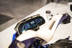 otto-bike_electric_motor_news_16