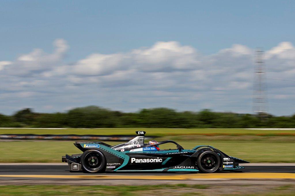 panasoni_jaguar_racing_test_formula_e_electric_motor_news_02