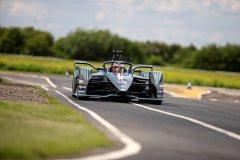 panasoni_jaguar_racing_test_formula_e_electric_motor_news_01