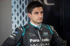 panasoni_jaguar_racing_test_formula_e_electric_motor_news_03