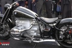 bmw_motorra_r18_concept
