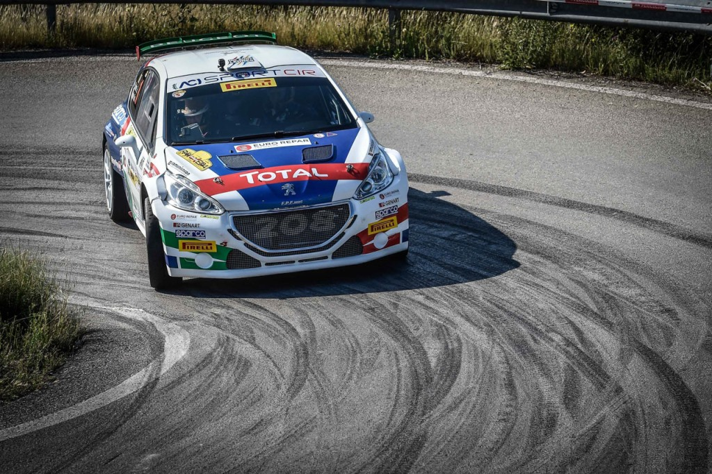 peugeot_208_t16_paolo_andreucci_rally_elba_01