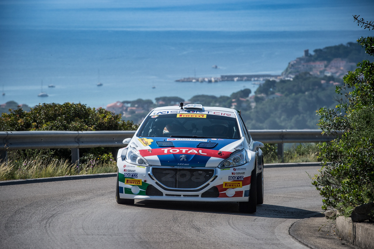 peugeot_208_t16_paolo_andreucci_rally_elba_03