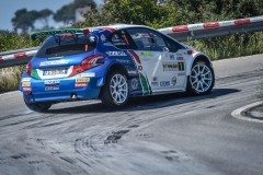 peugeot_208_t16_paolo_andreucci_rally_elba_02
