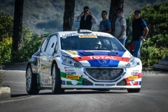 peugeot_208_t16_paolo_andreucci_rally_elba_04