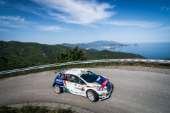 peugeot_208_t16_paolo_andreucci_rally_elba_05
