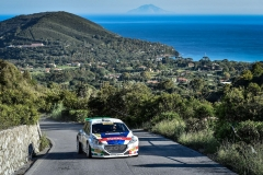 peugeot_208_t16_paolo_andreucci_rally_elba_06