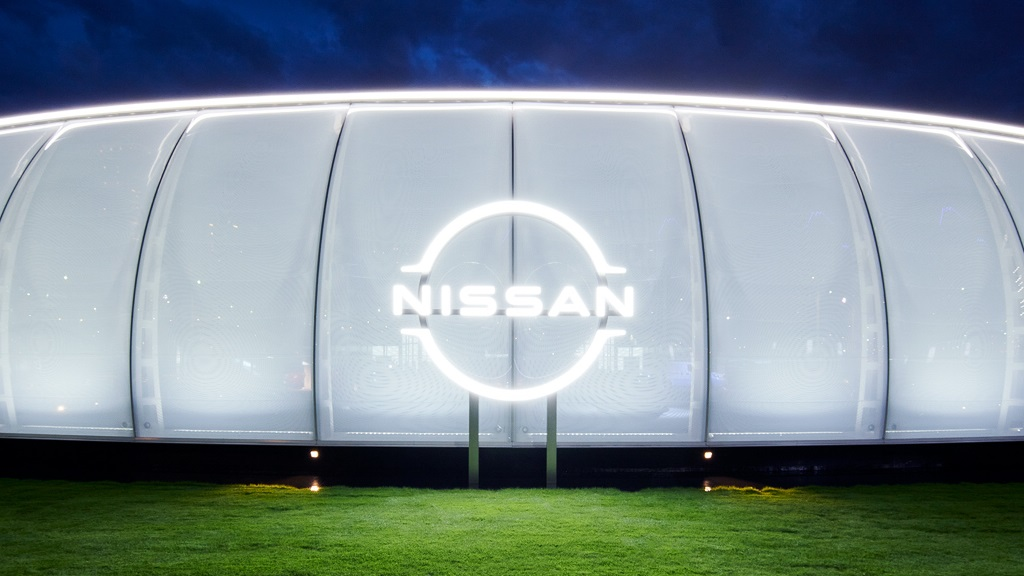 nissan_pavilion_electric_motor_news_03