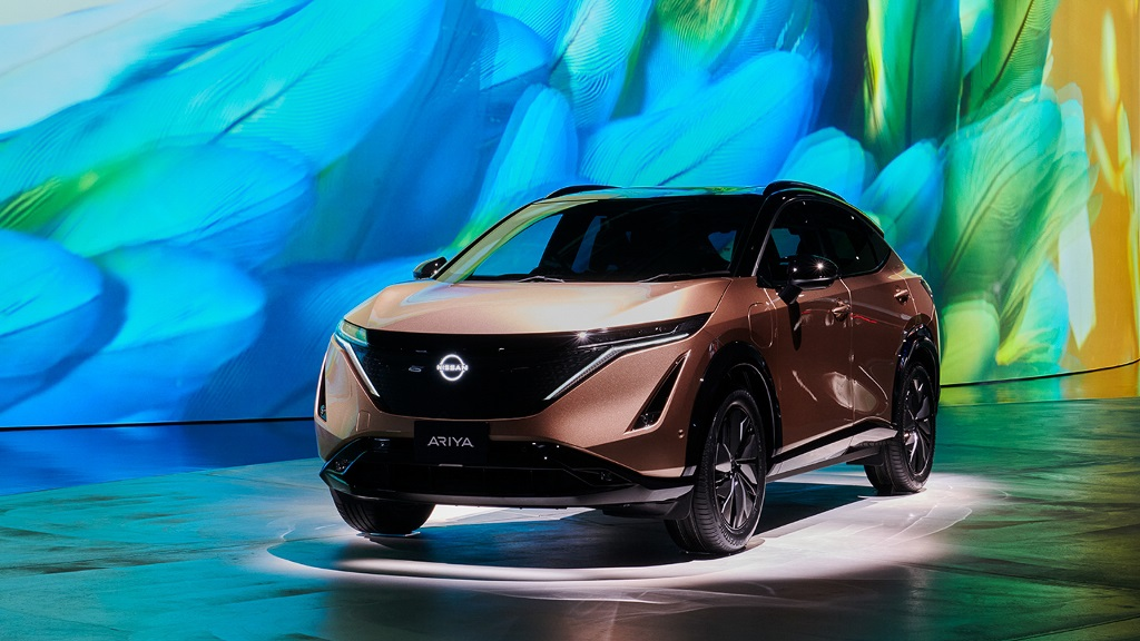 nissan_pavilion_electric_motor_news_07