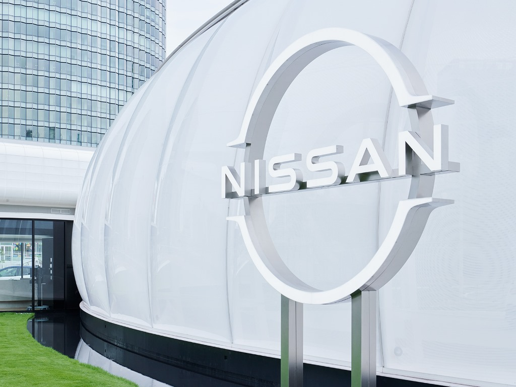 nissan_pavilion_electric_motor_news_12