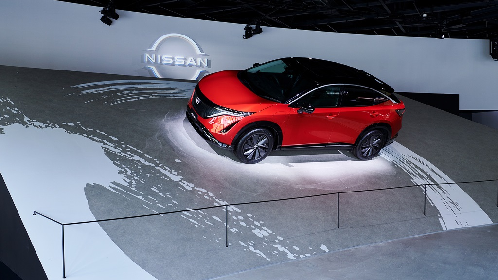 nissan_pavilion_electric_motor_news_24