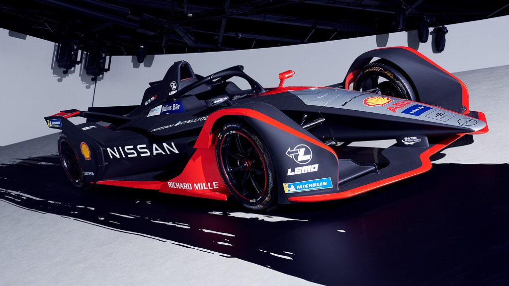 nissan_pavilion_electric_motor_news_27