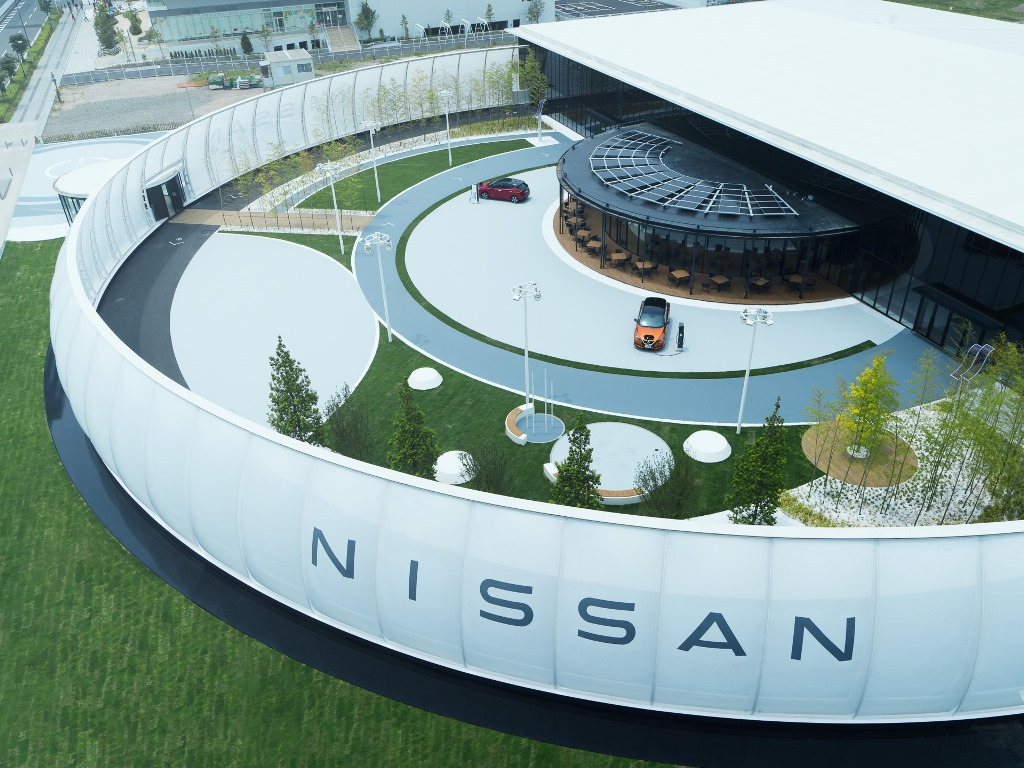 nissan_pavilion_electric_motor_news_35