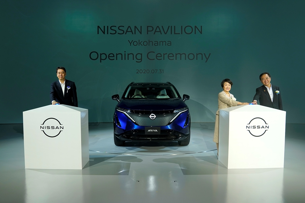 nissan_pavilion_electric_motor_news_36