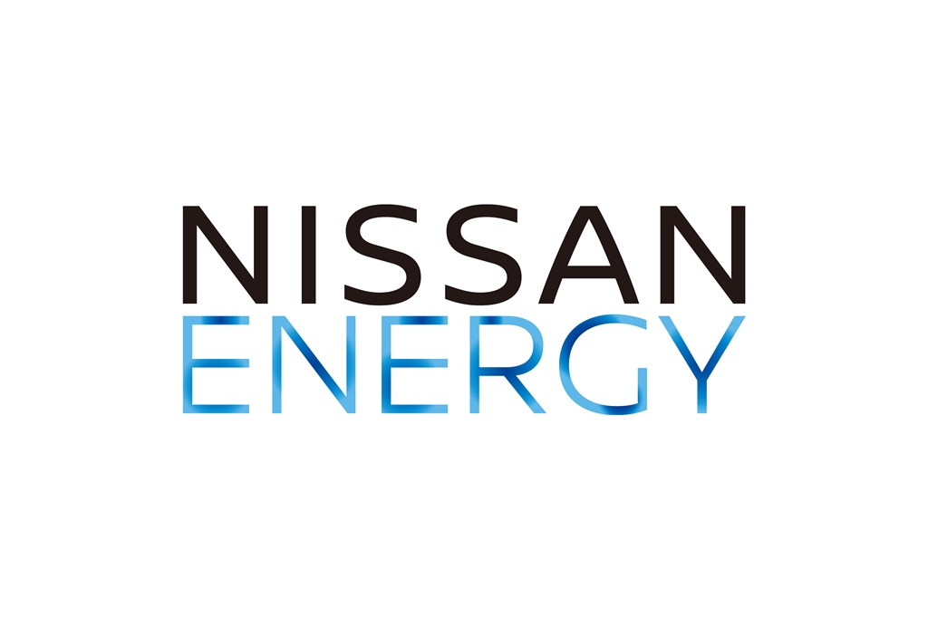 nissan_pavilion_electric_motor_news_37