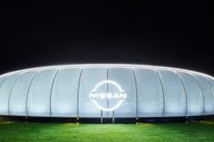 nissan_pavilion_electric_motor_news_01
