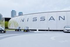 nissan_pavilion_electric_motor_news_02