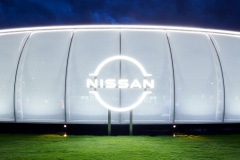 nissan_pavilion_electric_motor_news_03