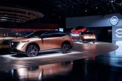 nissan_pavilion_electric_motor_news_06