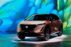 nissan_pavilion_electric_motor_news_07
