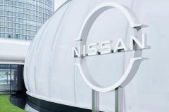 nissan_pavilion_electric_motor_news_12