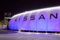 nissan_pavilion_electric_motor_news_16