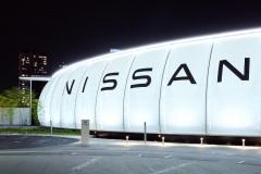 nissan_pavilion_electric_motor_news_17