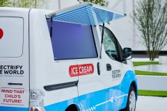 nissan_pavilion_electric_motor_news_20