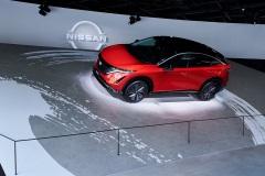 nissan_pavilion_electric_motor_news_24