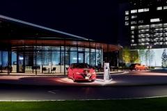 nissan_pavilion_electric_motor_news_25