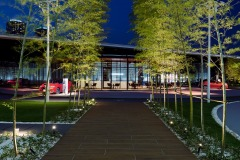nissan_pavilion_electric_motor_news_26
