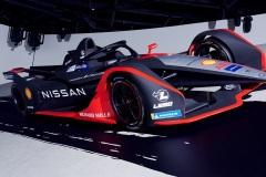 nissan_pavilion_electric_motor_news_27
