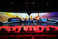 nissan_pavilion_electric_motor_news_29