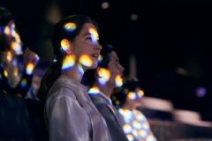 nissan_pavilion_electric_motor_news_31