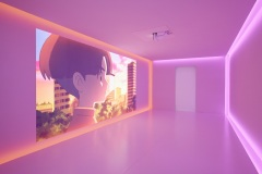 nissan_pavilion_electric_motor_news_32