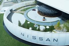 nissan_pavilion_electric_motor_news_35