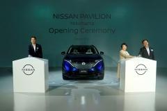 nissan_pavilion_electric_motor_news_36