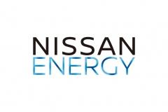 nissan_pavilion_electric_motor_news_37