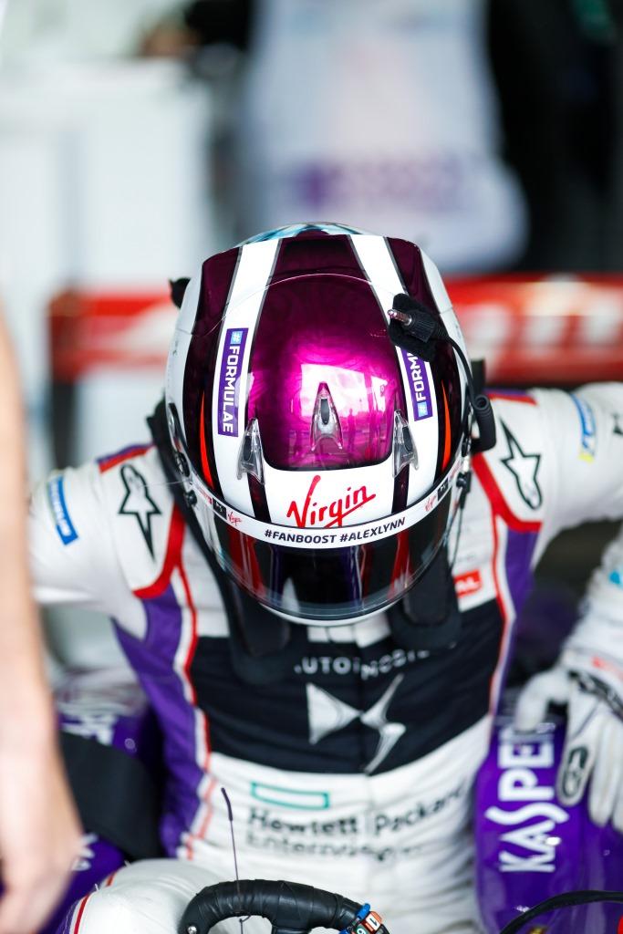DS_Virgin_Racing_Parigi_8