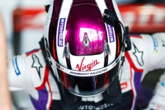 DS_Virgin_Racing_Parigi_8