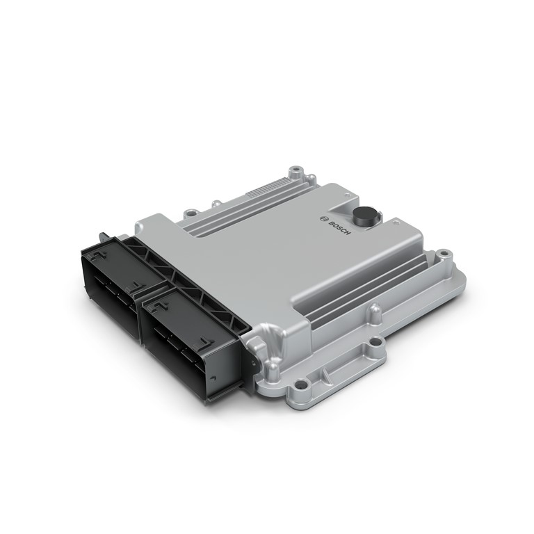 powercell_bosch_electric_motor_news_03_fuel-cell-fccu-hr