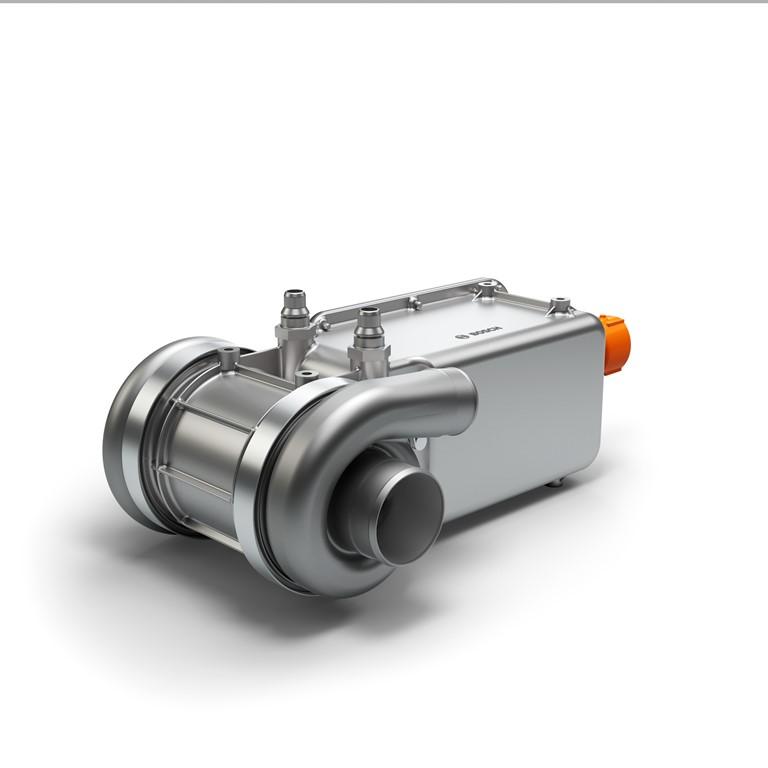 powercell_bosch_electric_motor_news_06_eac-var2-hr