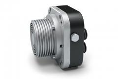 powercell_bosch_electric_motor_news_04_fcev-arb-zusatzpersp-hr