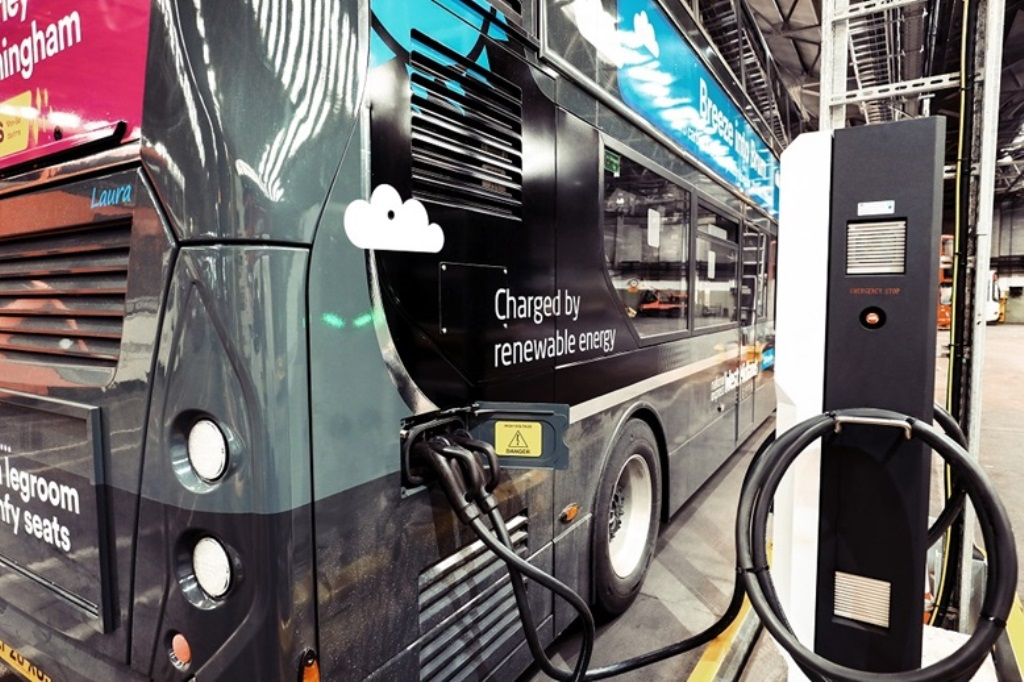 byd_adl_double_decker_national_express_electric_motor_news_03