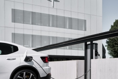 polestar_plugsurfing_electric_motor_news_03