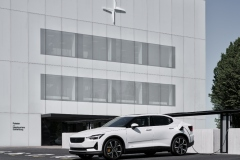 polestar_plugsurfing_electric_motor_news_04